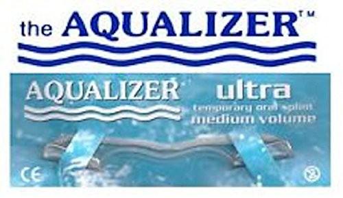 Aqualizer Ultra