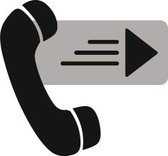 Abrufaufträge