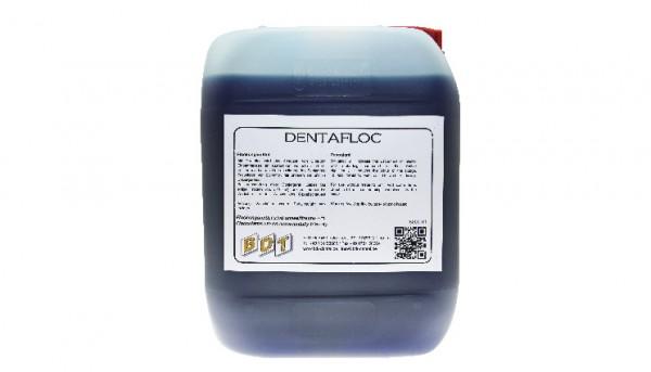 Dentafloc