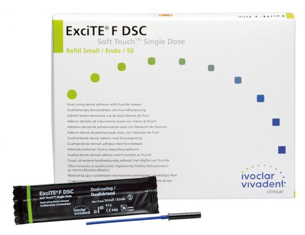 ExciTE® F DSC