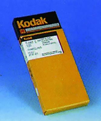 Kodak T-Mat G/RA