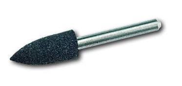 Renew® Finishing System – 383, Friction Grip