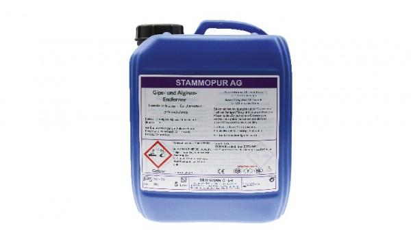 Stammopur AG