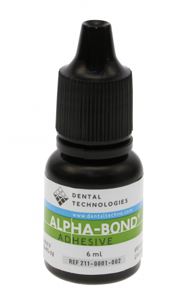 Haftverbesserer Alpha Bond