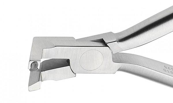 Distal-End-Cutter – Hu-Friedy 678-111