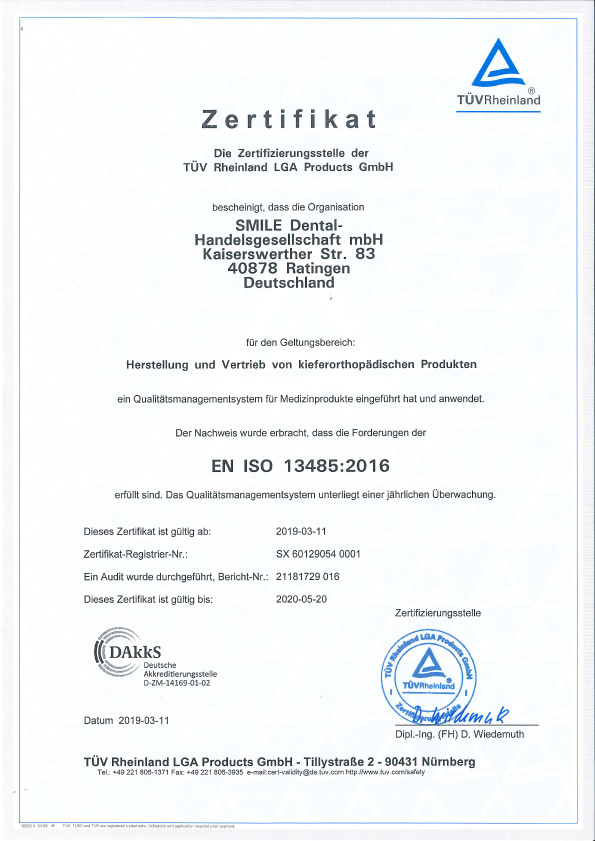 cert-ISO13485_DE