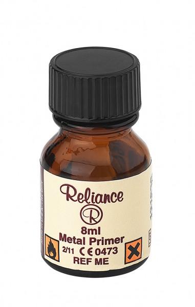 Metall-Primer, 10 cc