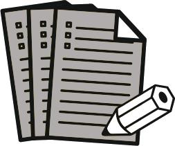 Sammelrechnung nach Absprache