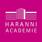 Haranni Akademie