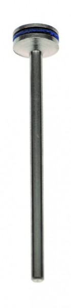 Schraubmandrell Big Head, Schaft 2,35 mm, Kopf 080