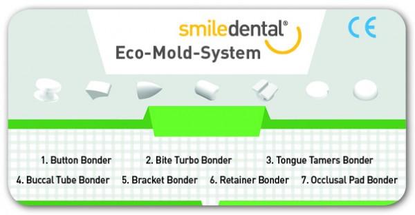 Eco Mold Starterkit